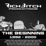 The Beginning 1992 2000