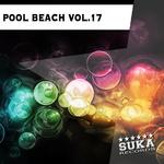 Pool Beach Vol 17