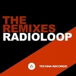 Radioloop The Remixes