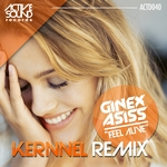 Feel Alive (Kernnel Remix)