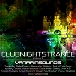 Club Nights Trance Volume 3