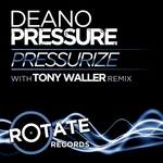 Pressurize
