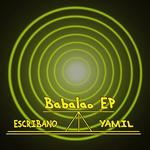 Babalao EP