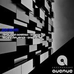 Revolucion Gostosa/Techno Influence