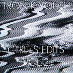 CTRL+S Edits Vol 2