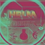 HRLM Okkult Volt 1