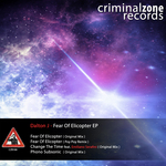 Fear Of Elicopter EP