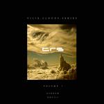 Clouds Series Vol 1