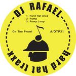 Hard Hat Traxx EP