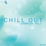 Chill Out Sampler Vol 1
