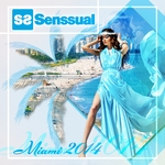 Senssual Miami 2014