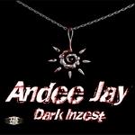 Dark Inzest