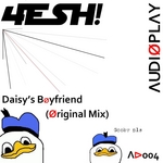 Daisy's Boyfriend