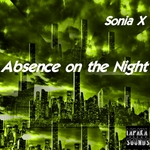 Absence On The Night