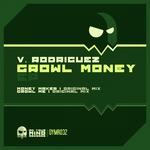 Growl Money EP