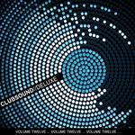 Clubsound Deluxe - Vol Twelve