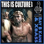 This Is Culture VIP