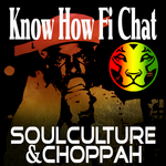 Know How Fi Chat