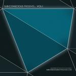 Sub:Conscious Presents Vol 1