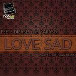 Love Sad