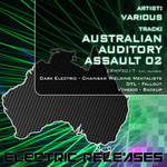 Australian Auditory Assault 02