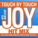 Touch By Touch - Hit-Mix