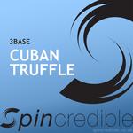 Cuban Truffle