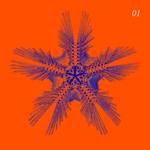 Nova: Haute Musique Vol 1