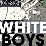 White Boys