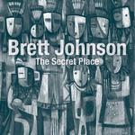 The Secret Place EP
