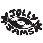 Jolly Jams Sampler 1