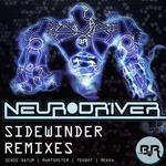 Sidewinder Remixes Vol 1