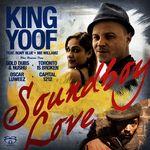 Soundboy Love EP