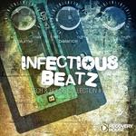 Infectious Beatz Vol 12