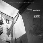 Apathy EP