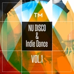 Nu Disco & Indie Dance Vol 1