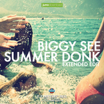 Summer Donk (Extended Edit)