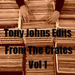 From The Crates Vol 1