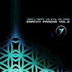 Earthy Prisms Vol 2