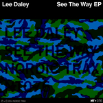 See The Way EP