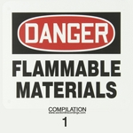 Flammable Materials Compilation