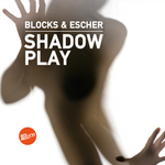 Shadow Play/Miler