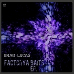 Factorya Baits EP