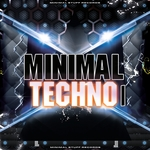 Minimal Techno I