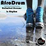Unlimited Dreams In Rhythm