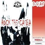 Rock The Casba