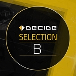 Decide Selection B