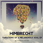 Variations Of A Melancholic Soul EP