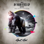 In Your Eyes EP