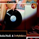 Days EP